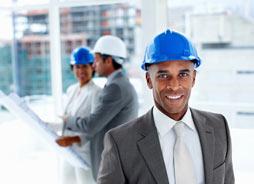 contractors-and-builders